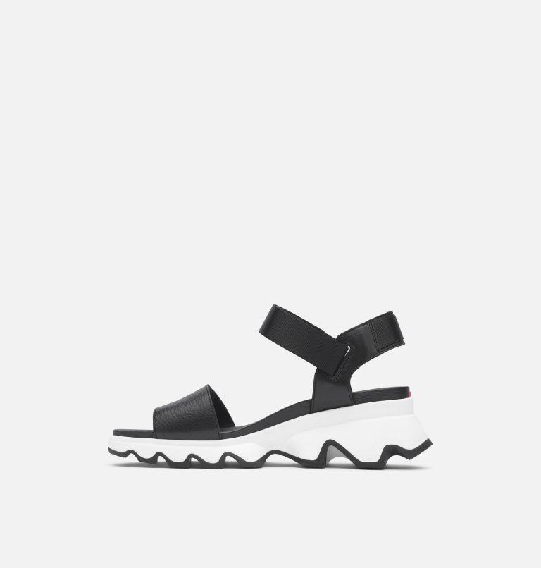 Kinetic™ Sandale für Frauen Kinetic™ Sandale für Frauen, medial