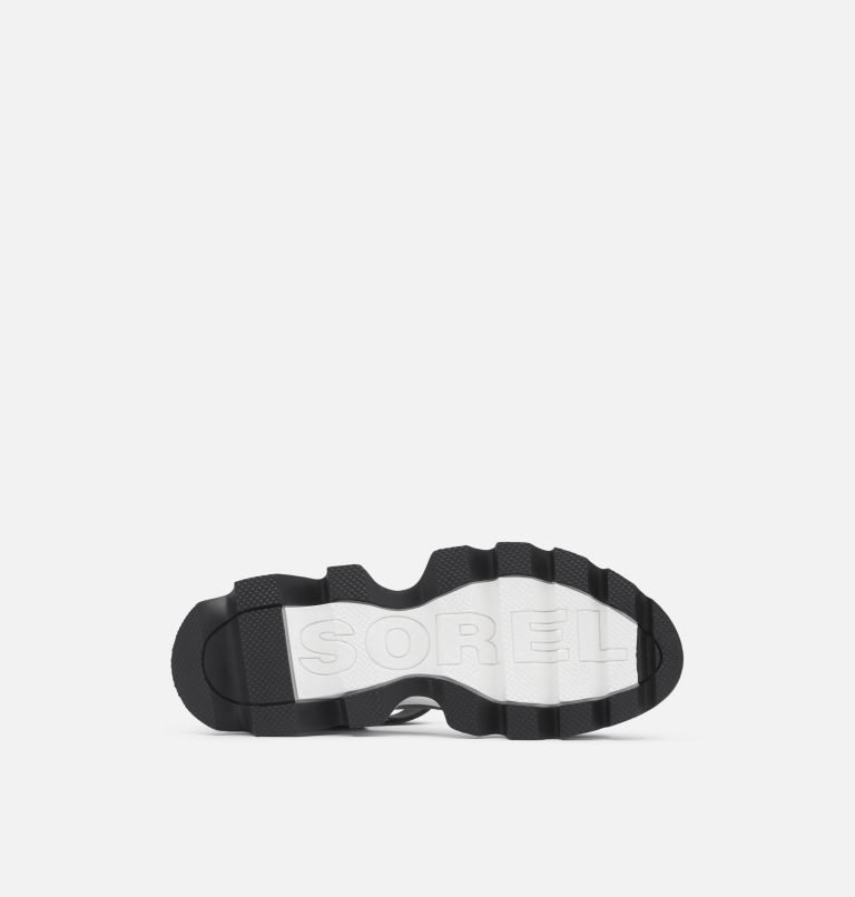 Kinetic™ Sandale für Frauen Kinetic™ Sandale für Frauen