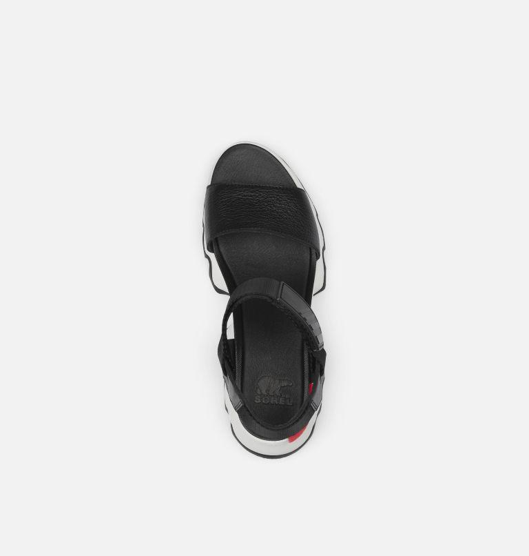Kinetic™ Sandale für Frauen Kinetic™ Sandale für Frauen, top
