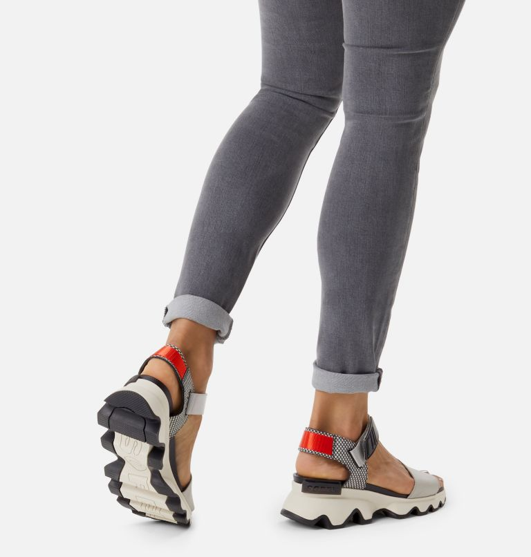 Sandale Kinetic™femme Sandale Kinetic™femme, a9