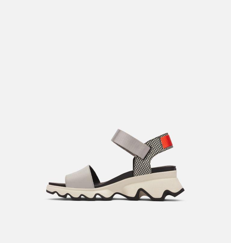 Kinetic™ Sandal für damen Kinetic™ Sandal für damen, medial