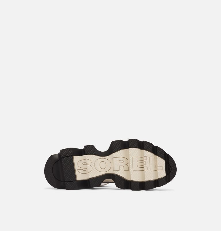 Sandale Kinetic™femme Sandale Kinetic™femme