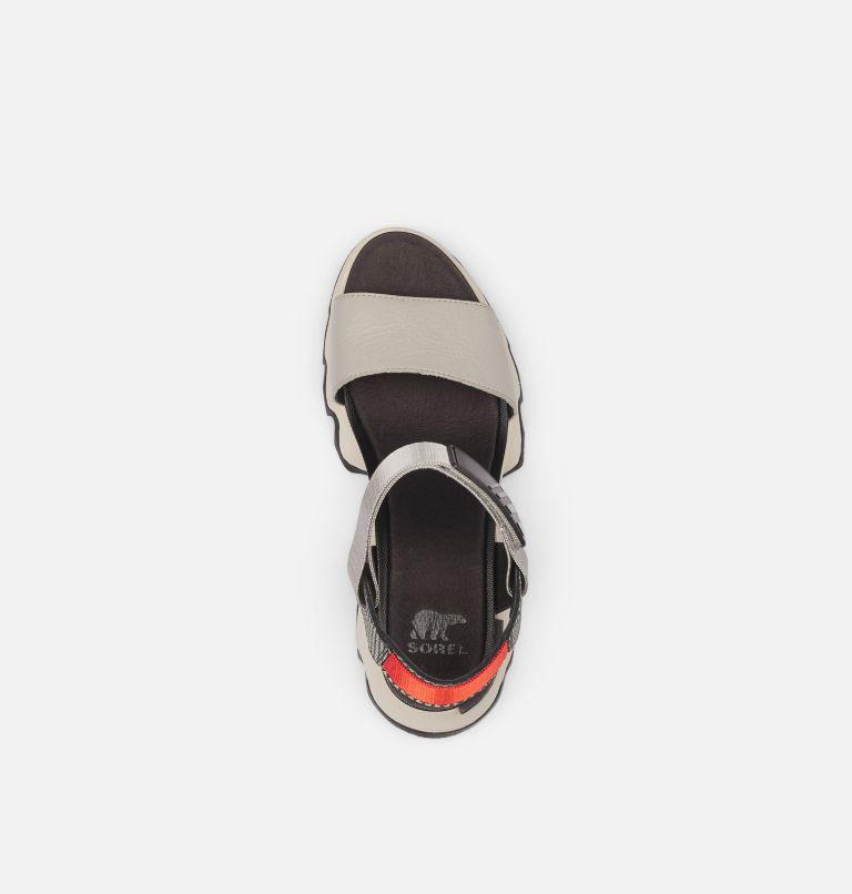 Kinetic™ Sandal für damen Kinetic™ Sandal für damen, top