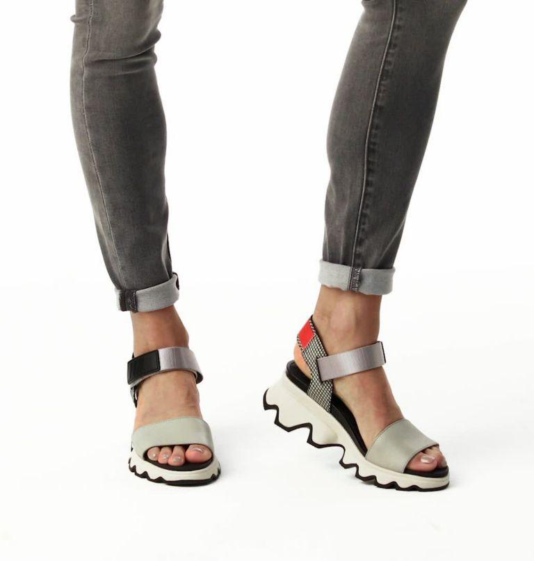 Sandale Kinetic™femme Sandale Kinetic™femme, video