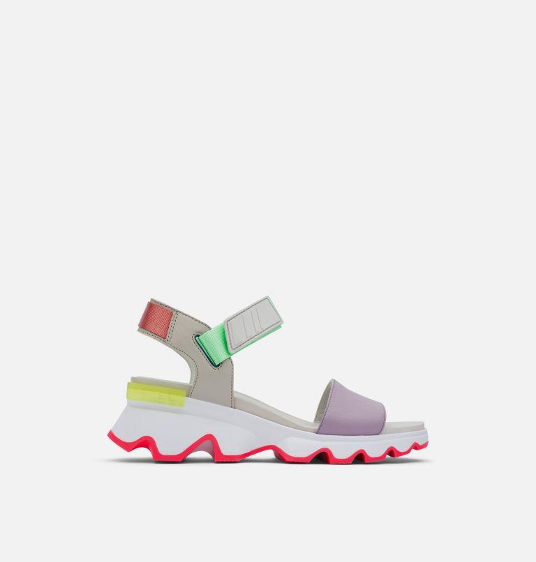 Women's Kinetic™ Sandal Women's Kinetic™ Sandal, front
