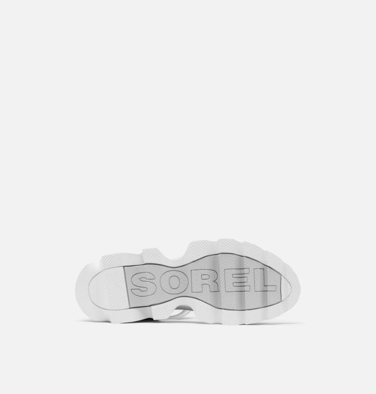 KINETIC™ SANDAL | 082 | 9 Womens Kinetic™ Sandal, Dove