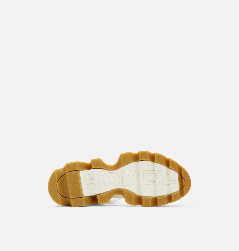 KINETIC™ SANDAL | 125 | 6 Kinetic™ sandal da donna, Sea Salt