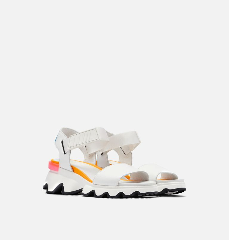 Women's Kinetic™ Sandal Women's Kinetic™ Sandal, 3/4 front