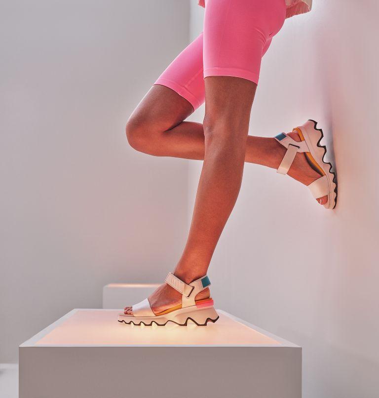 Womens Kinetic™ Sandal Womens Kinetic™ Sandal