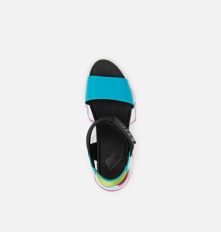 Womens Kinetic™ Sandal Womens Kinetic™ Sandal, top