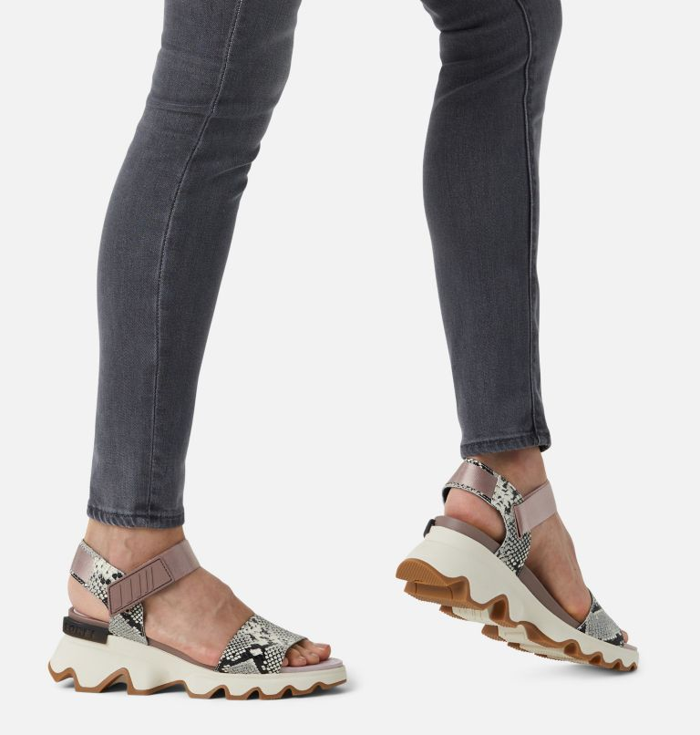 Women's Kinetic™ Sandal Women's Kinetic™ Sandal, a9