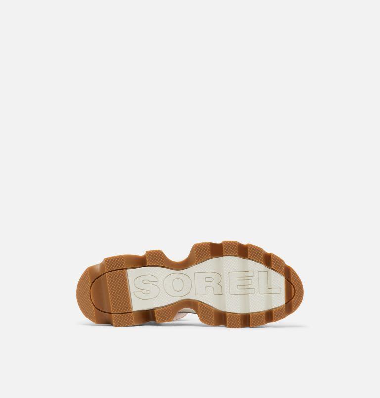 Women's Kinetic™ Sandal Women's Kinetic™ Sandal