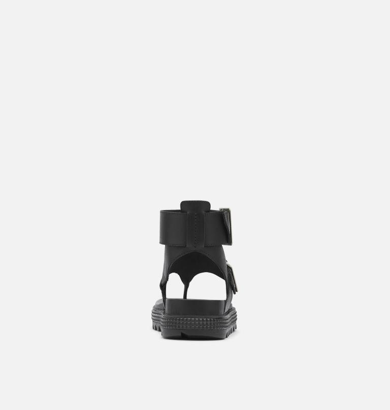 Women's Roaming™ T-strap Sandal Women's Roaming™ T-strap Sandal, back