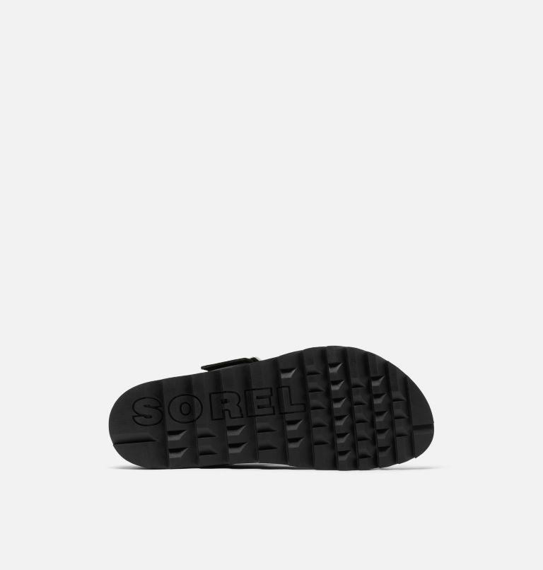 ROAMING™ T-STRAP | 010 | 8 Womens Roaming™ T-Strap Sandal, Black