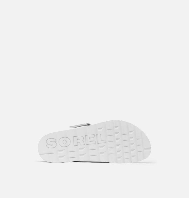 Women's Roaming™ T-strap Sandal Women's Roaming™ T-strap Sandal