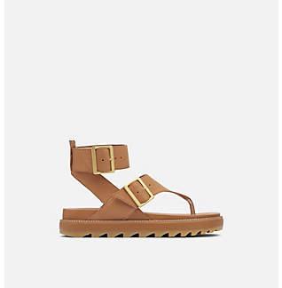 Women's Roaming™ T-Strap Sandal