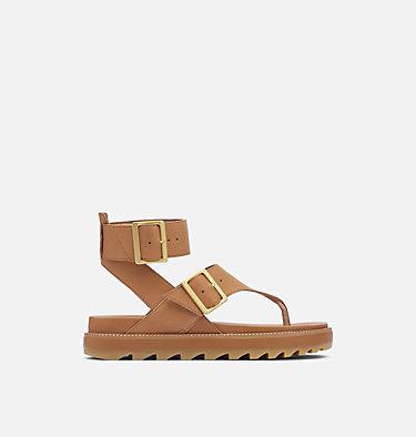 Women's Roaming™ T-strap Sandal , front