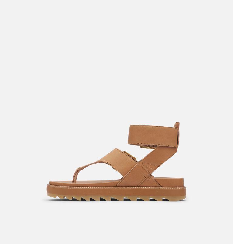 Roaming™ T-Strap Sandale Für Damen Roaming™ T-Strap Sandale Für Damen, medial