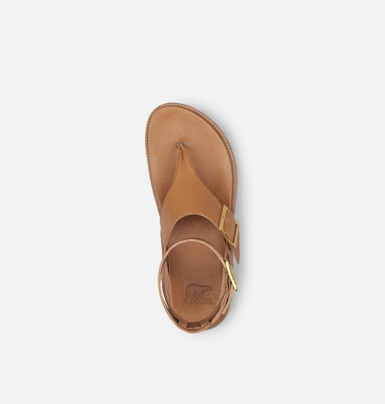 Sandale Avec Bride Roaming ™Femme Sandale Avec Bride Roaming ™Femme, top