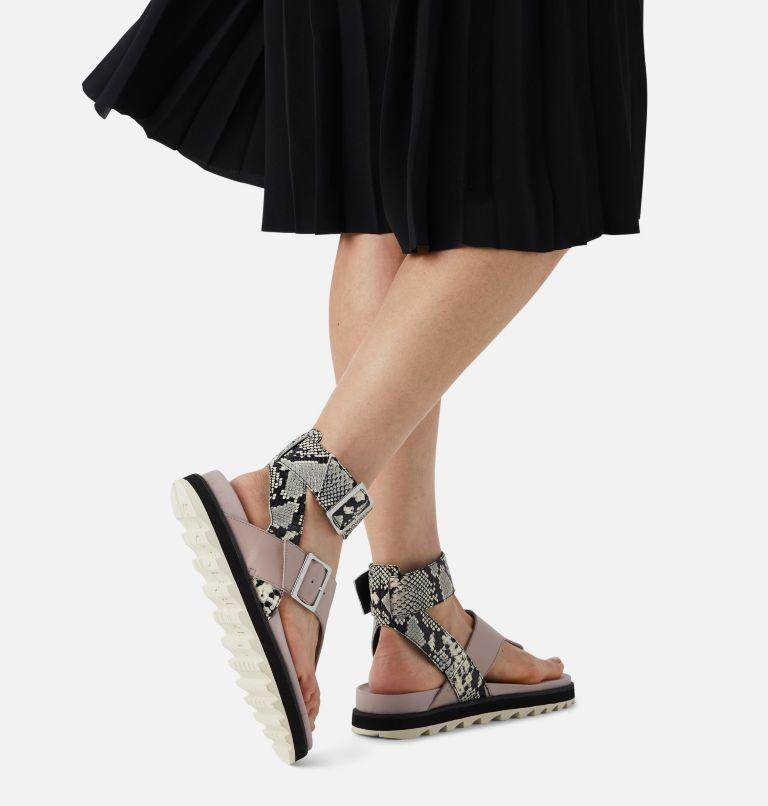 Sandale Avec Bride Roaming ™Femme Sandale Avec Bride Roaming ™Femme, a9
