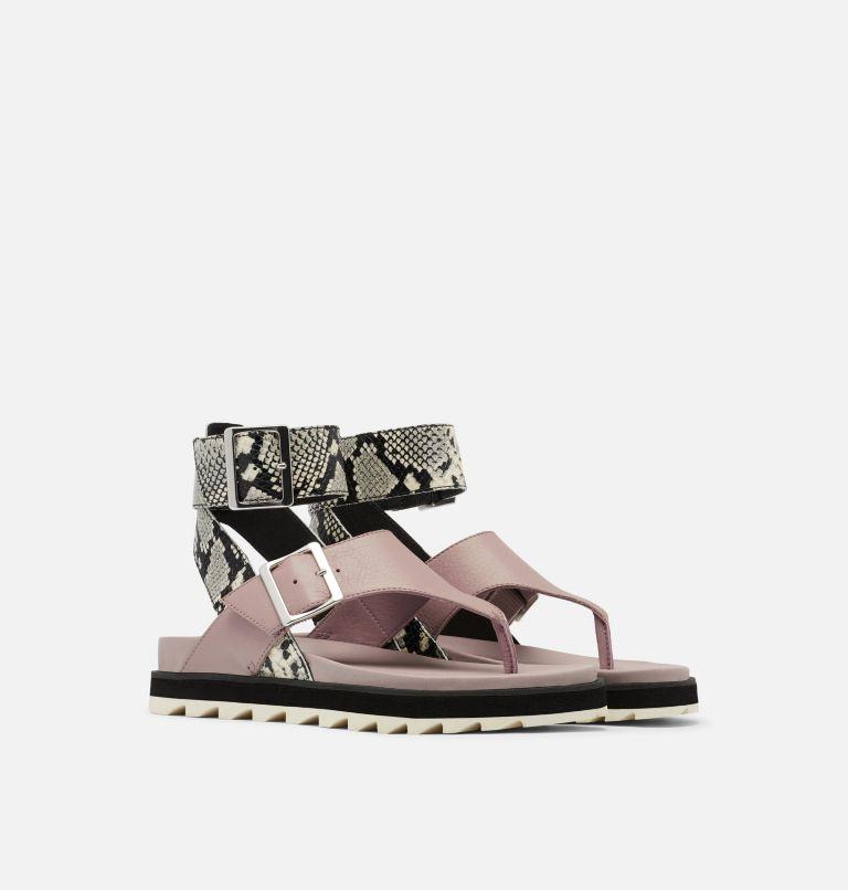 Sandale Avec Bride Roaming ™Femme Sandale Avec Bride Roaming ™Femme, 3/4 front