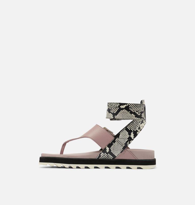 Women's Roaming™ T-strap Sandal Women's Roaming™ T-strap Sandal, medial