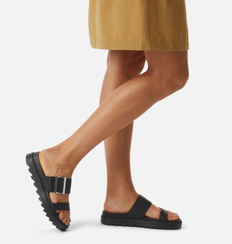 Sandalia Roaming™ Buckle Slide Para Mujer Sandalia Roaming™ Buckle Slide Para Mujer, a9