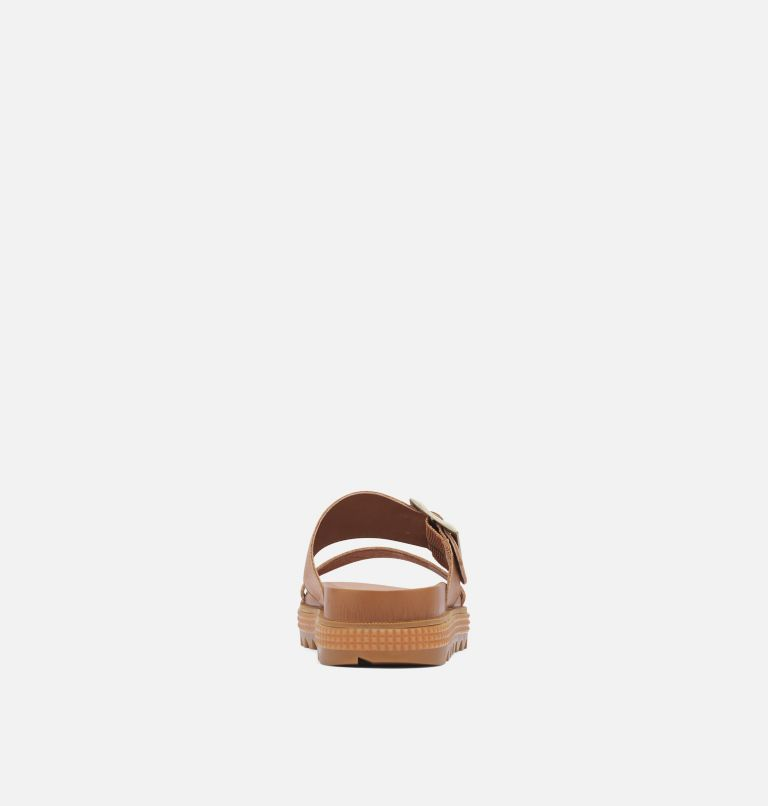 Roaming™ Buckle Slide Da Donna Roaming™ Buckle Slide Da Donna, back