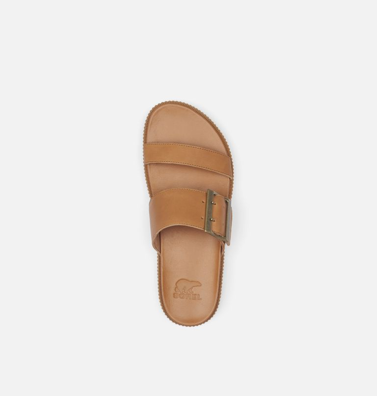 Roaming™ Buckle Slide Da Donna Roaming™ Buckle Slide Da Donna, top