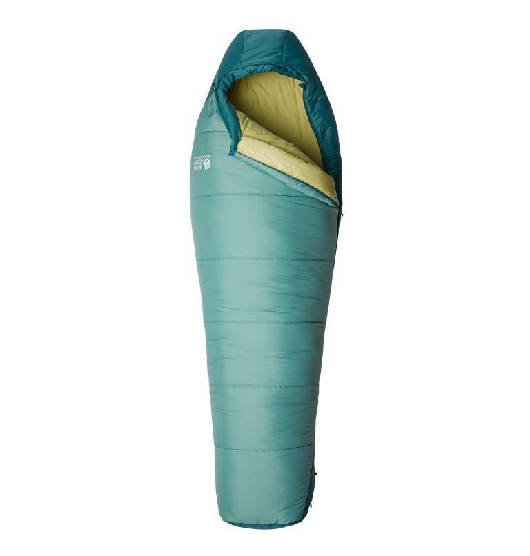 Women's Bozeman™ 15F/-9C Sleeping Bag Women's Bozeman™ 15F/-9C Sleeping Bag, a1