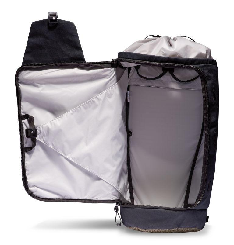 Crag Wagon™ 35L Backpack Crag Wagon™ 35L Backpack, a3