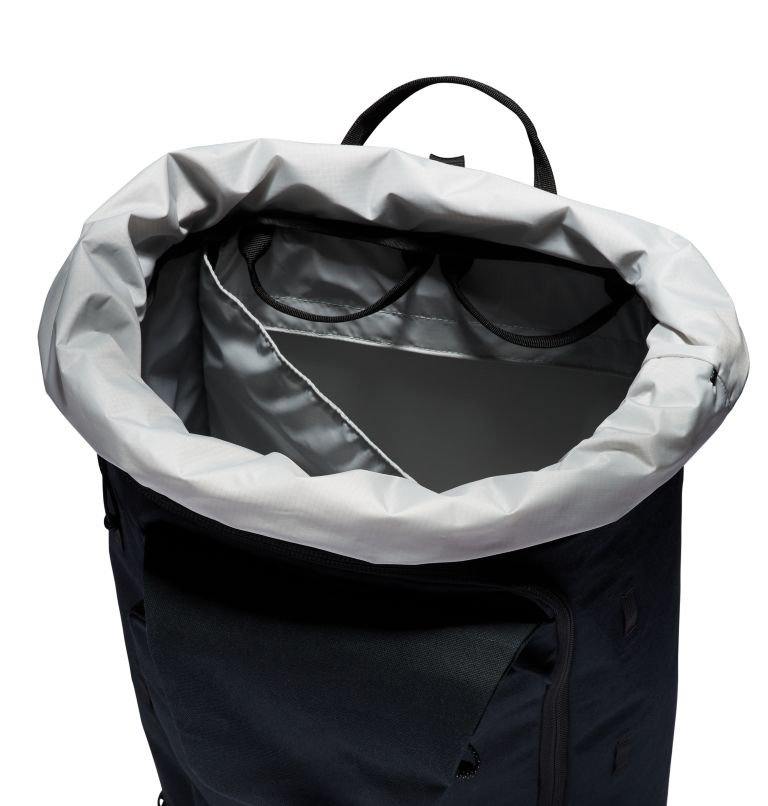 Crag Wagon™ 35L Backpack Crag Wagon™ 35L Backpack, a4