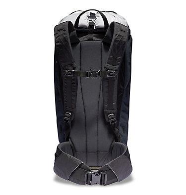Crag Wagon™ 35L Backpack Crag Wagon™ 35 Backpack | 460 | M/L, Black, back