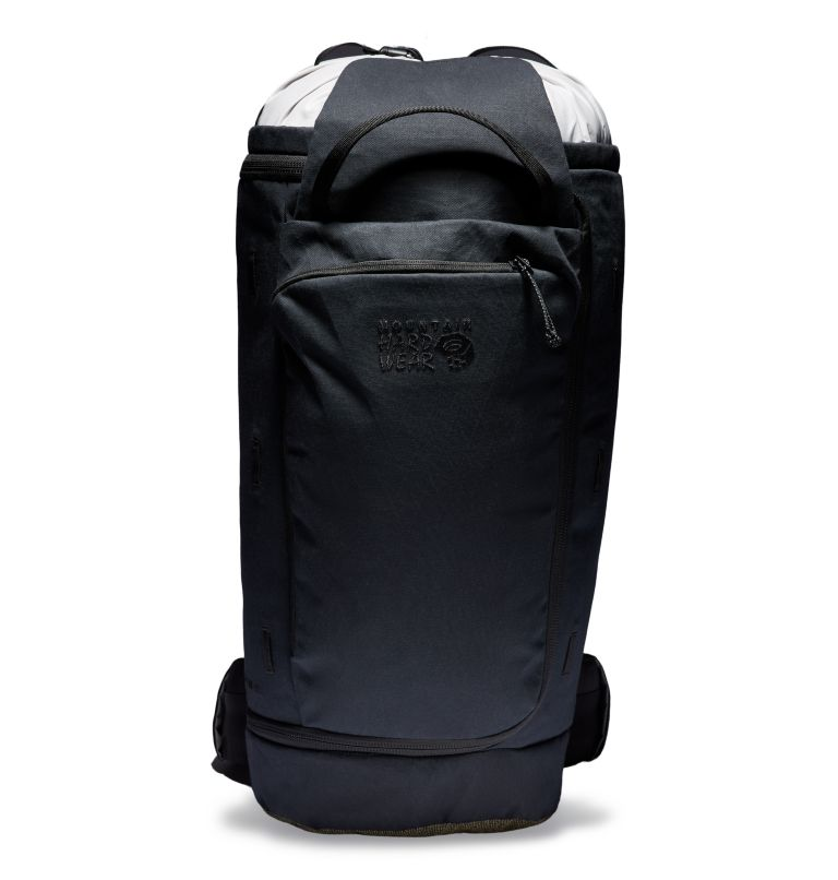 Sac à dos Crag Wagon™ 35L Sac à dos Crag Wagon™ 35L, front