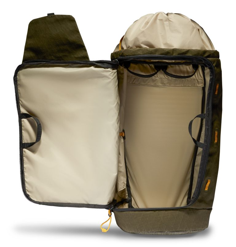 Crag Wagon™ 35L Backpack Crag Wagon™ 35L Backpack, a3