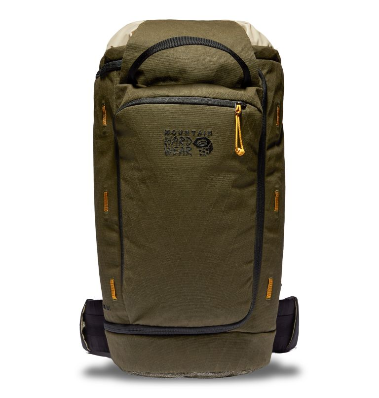Crag Wagon™ 35L Backpack Crag Wagon™ 35L Backpack, front