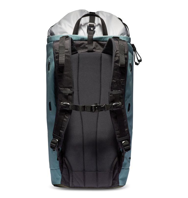 Crag Wagon™ 35L Backpack | 460 | S/M Sac à dos Crag Wagon™ 35L, Stone Blue, a2