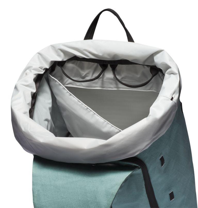 Crag Wagon™ 35L Backpack | 460 | S/M Sac à dos Crag Wagon™ 35L, Stone Blue, a4