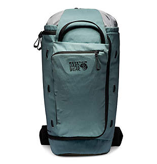 Crag Wagon™ 35 Backpack