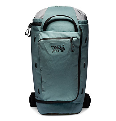 Sac à dos Crag Wagon™ 35L Crag Wagon™ 35 Backpack | 460 | M/L, Stone Blue, front