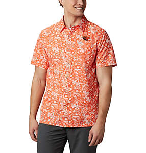 Men's Collegiate PFG Super Slack Tide™ Shirt - Oregon State