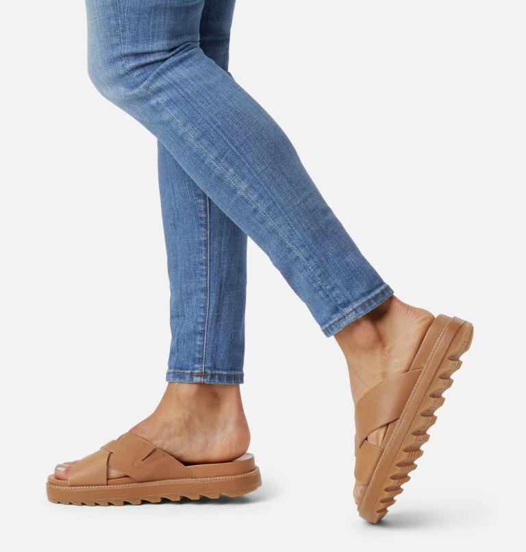 Roaming™ Criss-Cross Sandale Für Damen Roaming™ Criss-Cross Sandale Für Damen, a9