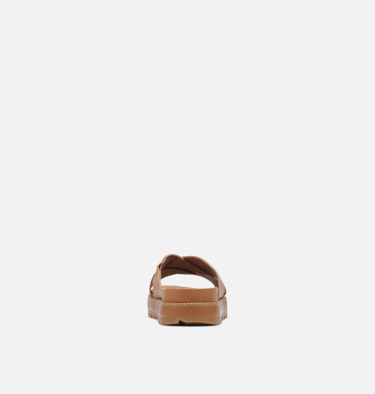 Roaming™ Criss-Cross Sandale Für Damen Roaming™ Criss-Cross Sandale Für Damen, back