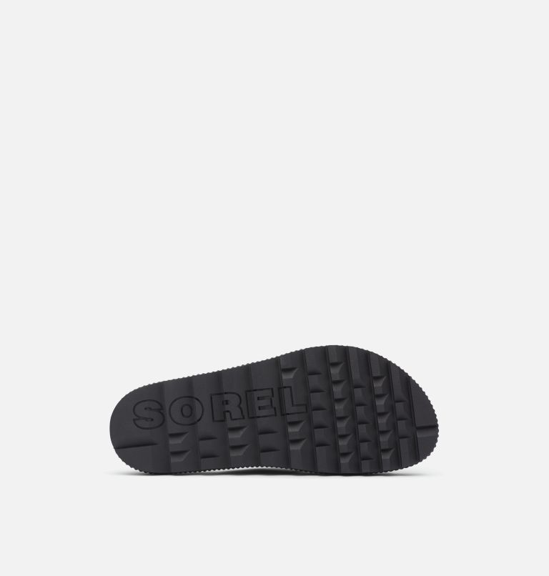 Roaming™ Criss-Cross Sandale Für Damen Roaming™ Criss-Cross Sandale Für Damen