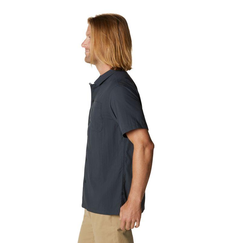 Chemise à manches courtes El Portal™ Homme Chemise à manches courtes El Portal™ Homme, a1
