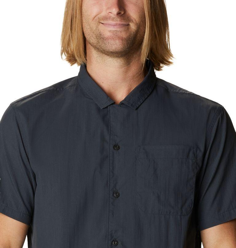 Chemise à manches courtes El Portal™ Homme Chemise à manches courtes El Portal™ Homme, a2