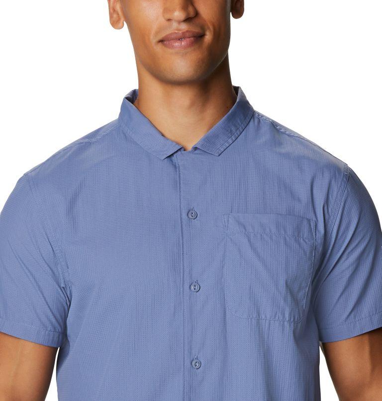 Men's El Portal™ Short Sleeve Shirt Men's El Portal™ Short Sleeve Shirt, a2