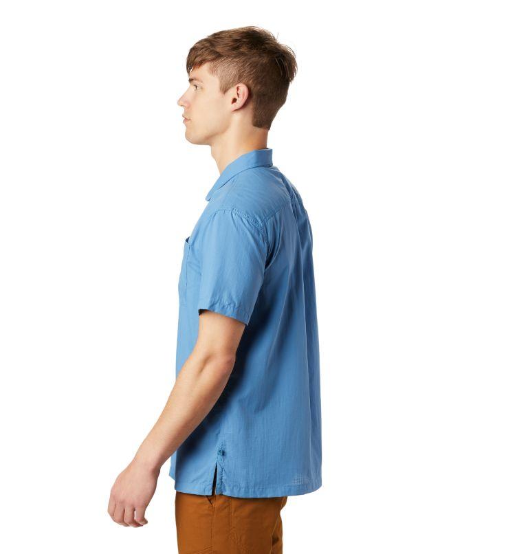 Men's El Portal™ Short Sleeve Shirt Men's El Portal™ Short Sleeve Shirt, a1