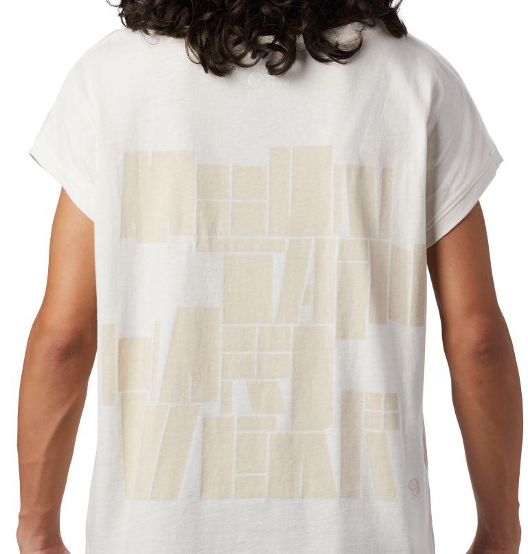 Women's MHW/Tomomi™ Short Sleeve T-Shirt Women's MHW/Tomomi™ Short Sleeve T-Shirt, a1
