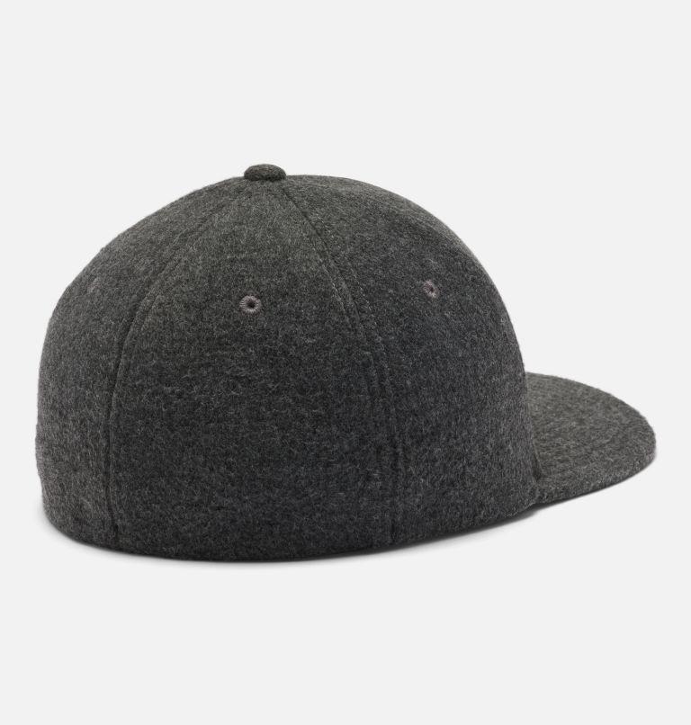Mount Blackmore™ Hat Mount Blackmore™ Hat, back